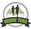 Veikou Trail Run, 21.01.2018
